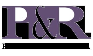 PenR-logo-300px-web